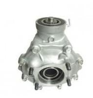 Задний редуктор для Honda TRX 420 2007-2013 41300-HP5-600