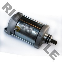 Стартер квадроцикла Polaris Sportsman/X2 600/700/800 Ranger/RZR/RZR-S 800 4010417 SuperATV START-P-800/RZR