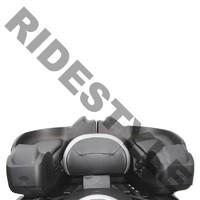 Кофр для 2-х местного квадроцикла задний жесткий Quadrax Max-Ride Standard С 19-4081