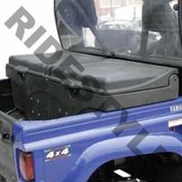 Кофр для квадроцикла задний жесткий Quadrax для UTV Side by Side Cargo Box 19-8888
