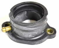 Патрубок карбюратора к цилиндру CanAm Quest, Traxter 711267270, 420267270