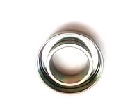 Чашка пружины ведущего вариатора BRP CanAm Outlander, Renegade 400/500/650/800/1000 420627577