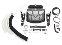 Вынос радиатора + шноркеля для BRP Outlander G2 1000/850/650/570/500 2012+ 444.7240.1