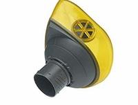 Маска, респиратор для шлемов BRP BV2S 4483530010