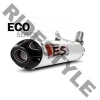 Глушитель квадроцикла BRP/Can-Am Outlander 650/800R/650XT 2008-2009 BigGun ECO 07-1252