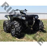 "Лифт кит квадроцикла Polaris Sportsman XP 550/850/X2/Touring 2009-2012 SuperATV 2"" LKP850"