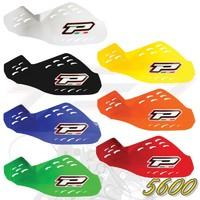 Защита рук для квадроцикла/снегохода ProGrip 5600