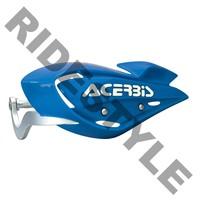 Защита рук для квадроцикла/снегохода на руль Acerbis Uniko ATV