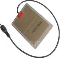 Нагревательный элимент для сумок SkiDoo 515176786