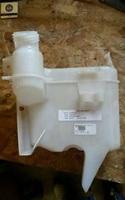 Масляный бачек снегохода SkiDoo MXZ 800 X 519000049