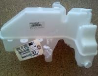 Масляный бачек для SkiDoo EXPEDITION, SKANDIC 600 XU 2T 519000251