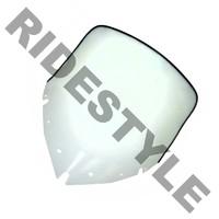 Ветровое стекло снегохода BRP/Ski-Doo MXZ/RENEGADE/SUMMIT TNT/X/X-RS/SP 600/800 517304921  12-9874