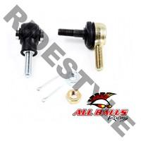 Комплект рулевых наконечников для квадроцикла Polaris Outlaw 450/500/525 All Balls Racing 51-1036