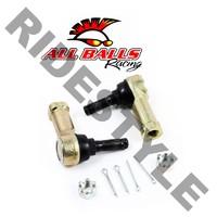 Комплект рулевых наконечников для квадроцикла Yamaha RHINO 450/660/700 All Balls Racing 51-1037