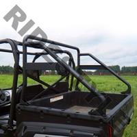 Дуги багажника защитные квадроцикла Polaris Ranger 500/700/800/900 SuperATV RBAR-P-RAN-WB