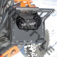 Сумка на дверь универсальная квадроцикла/UTV SuperATV DB-001