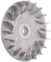 Щека вариатора внутренняя Yamaha Grizzly 660, Rhino 660 03-08 5KM-17611-00-00