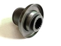 Втулка переднего кардана в КП Yamaha Grizzly 660 5KM-45593-00-00