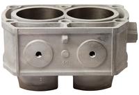 Цилиндр двигателя для Polaris Sportsman 800, RZR 800 04-15 5137187, 2204393, 5136469, 5134073, 2202696, 2203911