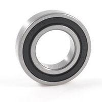 Аккумулятор Yuasa YB18L-A