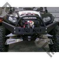 Бампер передний квадроцикла Polaris RZR/RZR S/RZR 4 800 Wild Boar 5624