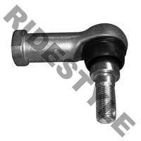 Рулевой наконечник внешний/внутренний квадроцикла Honda Rincon/Rubicon/Rancher/Recon/Sportrax/Foreman 250/350/400/500/680 53157-HP0-A01