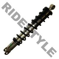 Амортизатор передний квадроцикла Honda TRX680 FA/FA2/FGA/FGA2 Rincon/Fourtrax Rincon 51400-HN8-A61