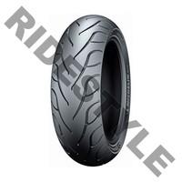 Michelin Commander 2 170/80 R15 77H