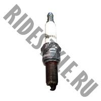 Свеча зажигания для Polaris RZR 1000/900, RANGER 1000/900 Champion XG4YCX 3022462, 3022274, 3022639