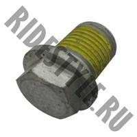 Болт редуктора квадроцикла BRP/CanAm OUTLANDER/RENEGADE/TRAXTER/QUEST 330/400/500/650/800/1000 250000378