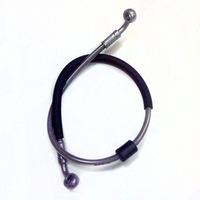 Тормозной шланг оригинальный передний/правый для BRP/CanAm Outlander/Outlander MAX/Outlander L 450/500/650/800/1000 705601125