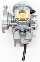 Карбюратор для Can-Am Traxter 650/500, Quest 650/500, 707200186, 707200181