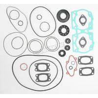 Комплект прокладок ЦПГ с сальниками BRP Formula, Grand Touring 580/500 93-96 711194