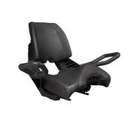Сиденье пассажирское BRP/CANAM OUTLANDER MAX 1000/800/650/500/L500/L450 G2 2012+ 715002032 Stels