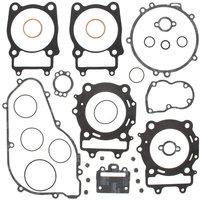 Прокладки мотора Arctic Cat 1000 ThunderCat, MudPro, TRV, H2, Prowler 08+ 0830-209 + 0830-127 + 0830-132 + 0830-161 + 0830-004 + 0830-186, 680-8929, 808929