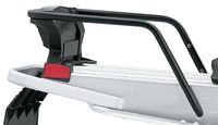 Надставка заднего багажника SkiDoo REV XP, XU 154 860200399