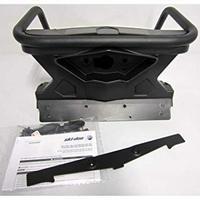 Комплект установки багажника Ski Doo REV-XM, REV-XS, REV-XP, REV-XR, REV-XU 860200827