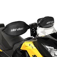 Муфты на руль снегохода Brp/Ski-Doo 860200625, 860201144