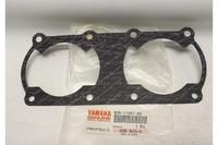 Прокладка ГБЦ нижняя Yamaha VK540, Viking 540, 8H8-11351-01-00, 89N-11351-00-00