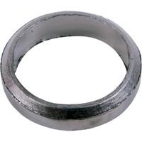 Оригинальное графитовое кольцо глушителя снегохода Yamaha Nytro, Apex, VK PRO, Viking Professional, RS Venture, 8FA-14623-10-00