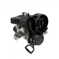 Двигатель в сборе для Yamaha Viking 540F 8KX-6SMBE-G0-00