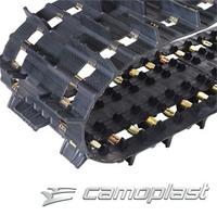 Гусеница Camoplast Back Country 9143C