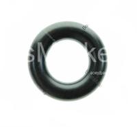 Кольцо уплотнительное переднего редуктора Yamaha Grizzly, Rhino 660/450 93210-14359-00