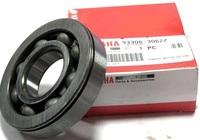 Подшипник коленвала для Yamaha Viking 540 88-14 93306-30628-00, 93306-30627-00