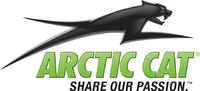 Держатель ружейного чехла Arctic Cat 0436-706 , 1436-384 (без стальной трубы)