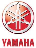 Тяга рулевая  Yamaha Nytro MTX,RTX,GT 08+ 8GL-23821-00-00