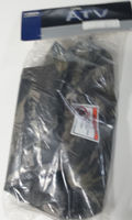 Чехол сидения Yamaha Grizzly 700/550 ABA-3B424-10-00