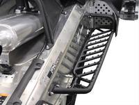 Подножки для снегохода Arctic Cat M серия, XF серия, Yamaha Viper SPG, 241-03012B, ACAFRB200-BR-FBK