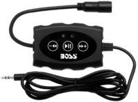 Музыкальная система квадроцикла 450Вт с Bluetooth Boss Audio ATV25B