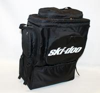 Кофр для снегохода Ski-Doo Expedition TUV 800/600 05-12 Rider LAB BAG98SNEG